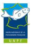 L'Union Nationale de la Poissonnerie Française