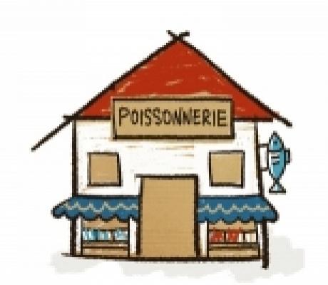 Transmission d'une poissonnerie à Saint Céré (46)