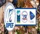 Rejoignez le groupe Facebook « Les Poissonniers de l'OPEF : UNPF/SPEF/SCAPP »