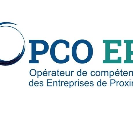 Contribution unique à la formation professionnelle et à l'alternance (CUFPA) avant le 15 septembre 2021