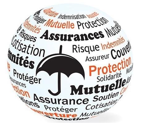La garantie Pertes d'exploitation, une garantie essentielle pour maintenir son activité en cas d'interruption