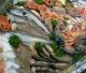 Rebond de la consommation des Français en poissons frais confirmé