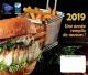 Calendriers 2019 : le cadeau de fin d'année pour vos clients