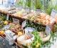 Modifications des dénominations commerciales des produits de la mer